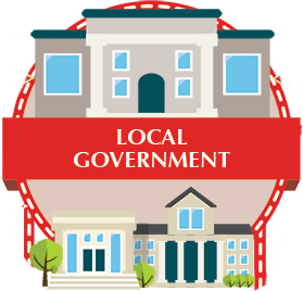 Infographic-local-government21