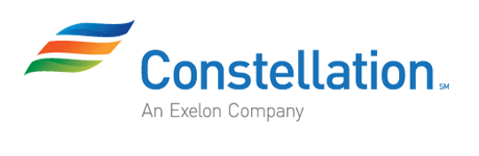 constellation-logo-color (2)