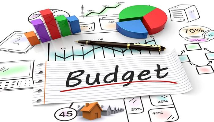 budget-clipart-financial-issue-19